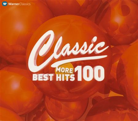 Chicago - Classic Best Hits More 100 [disc 4] - Zortam Music