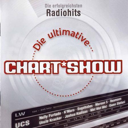 Avril Lavigne - Die Ultimative Chartshow - Die Erfolgreichsten Radiohits - Zortam Music