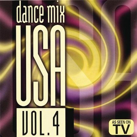 Ace of Base - Dance Mix Usa, Volume 5 - Zortam Music