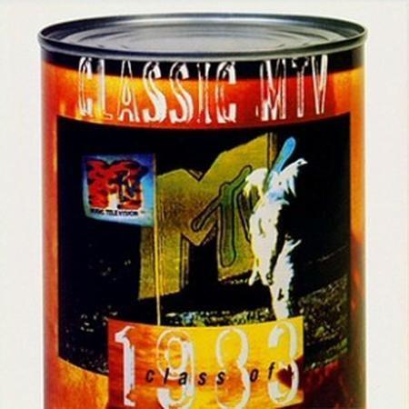 BIG COUNTRY - Time Life Music 1986 CD 1 - Zortam Music