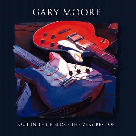 Gary Moore - Gary Moore - Essential - Zortam Music
