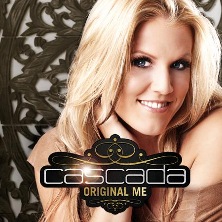 cascada - The Residence - Club Music Only Vol. 1 - Zortam Music