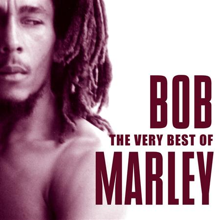 Bob Marley - Soul Rebel - Greatest Hits CD - Zortam Music