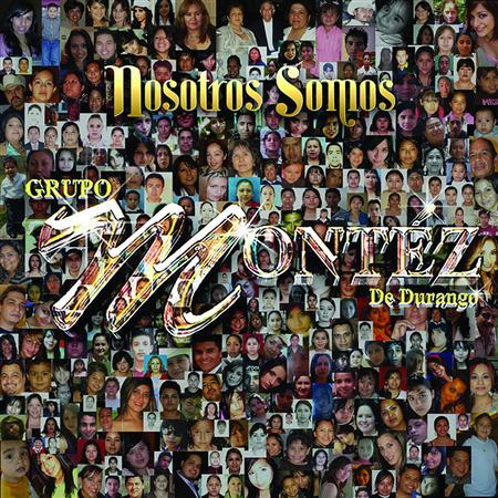 021 ESPERO - MONTEZ Lyrics - Zortam Music