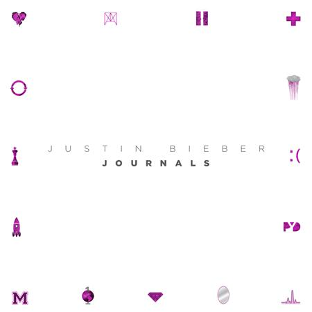 Justin Bieber - All That Matters Lyrics - Zortam Music