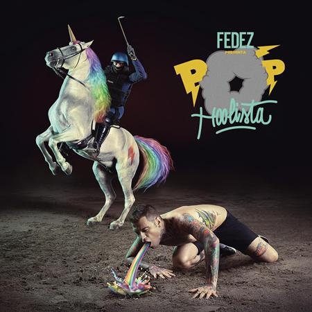 FEDEZ - Pop-Hoolista - Lyrics2You