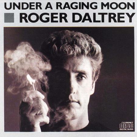 ROGER DALTREY - Play My Music Volume 17 (Still Loving You) - Zortam Music