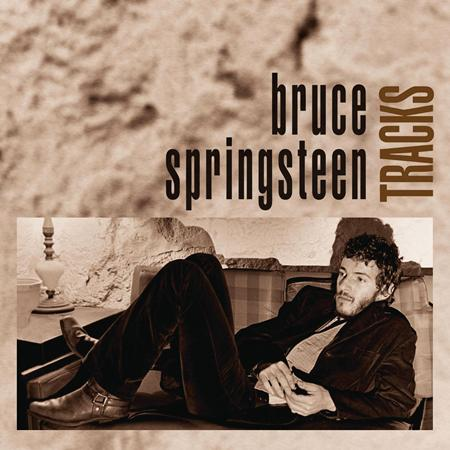 Bruce Springsteen - The tracks - Zortam Music