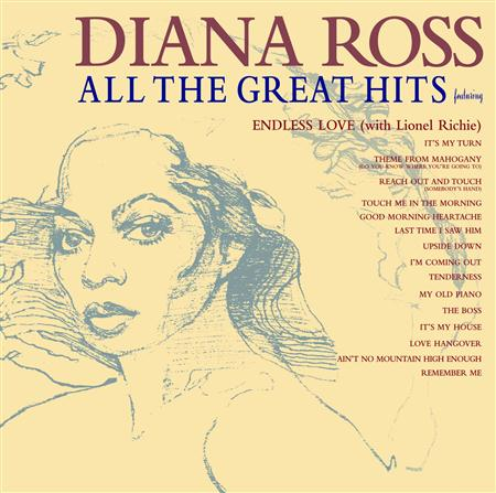 01 MELODIA DESENCADENADA - All the Great Hits - Zortam Music