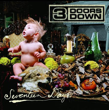 3 Doors Down - 5.33MB - Zortam Music