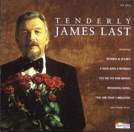 James Last - Happy Musik - Zortam Music