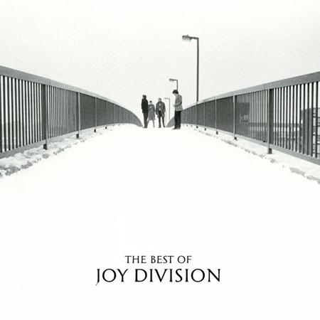 Joy Division - The Best Of Joy Division [disc 1] - Zortam Music