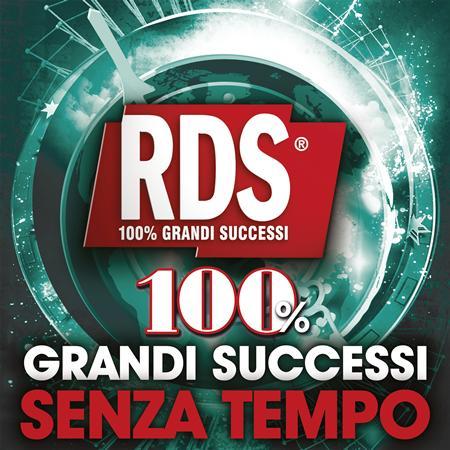 Cock Robin - 100% Grandi Successi Senza Tempo - Zortam Music