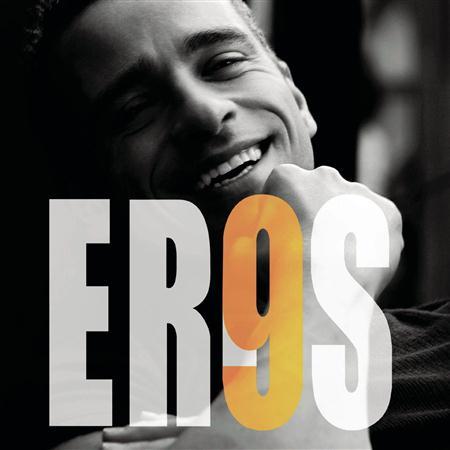 Eros Ramazzotti - 9 eros - Zortam Music