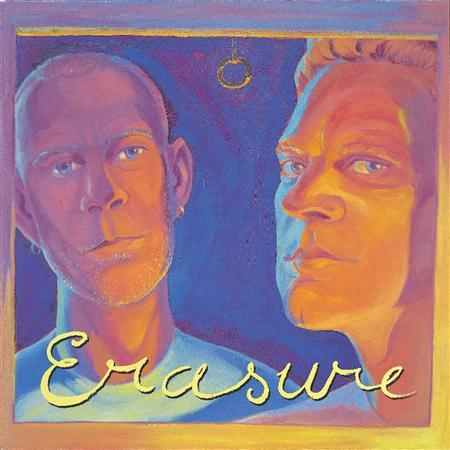 Erasure - Essential: Erasure (Remastered) - Zortam Music