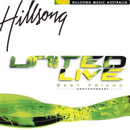 Hillsong United - Shout Of The King Lyrics - Zortam Music