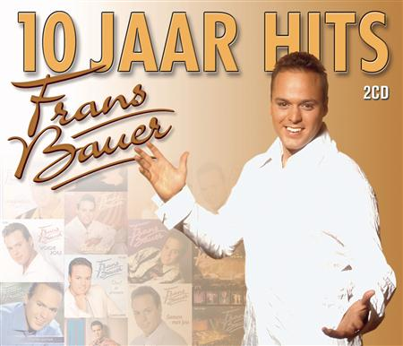 Five - 10 Jaar Hits [disc 1] - Zortam Music