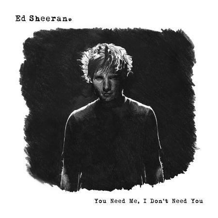 Ed Sheeran Lyrics Download Mp3 Albums Zortam Music
