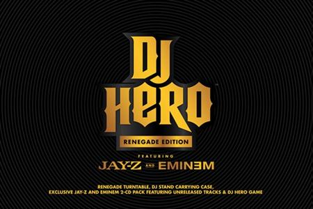 Various Artists - Dj Hero Renegade Edition [disc 2] - Zortam Music