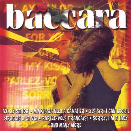 Baccara - Baccara (Our Very Best) - Zortam Music