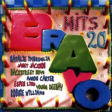 Aqua - Bravo Hits 20 #2 - Zortam Music