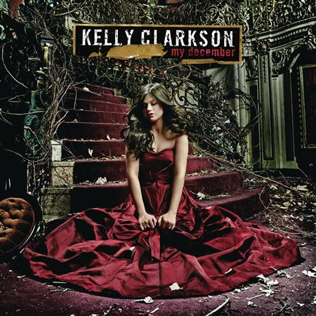 Kelly Clarkson - Radio 0803 - Zortam Music