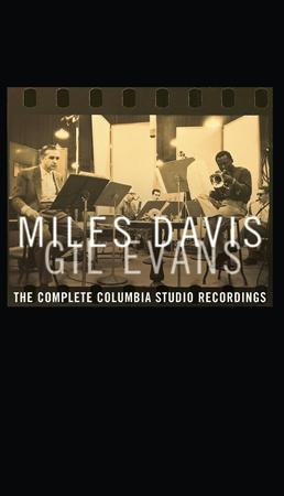 Miles Davis - The Complete Columbia Studio Recordings Porgy & Bess [disc 2] - Zortam Music