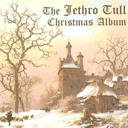 Jethro Tull - 20 Years Of Jethro Tull The Defenitive Collection [Disc 1] - Zortam Music