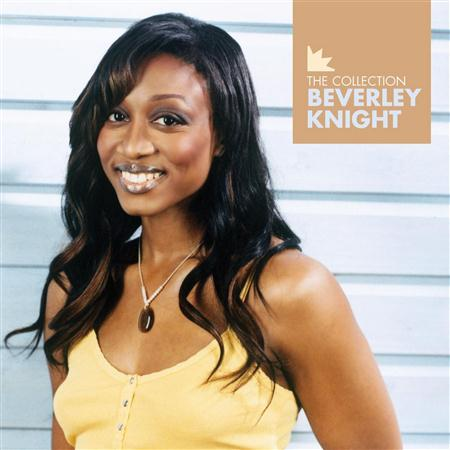 Beverley Knight - Beverley Knight - The Collection - Zortam Music