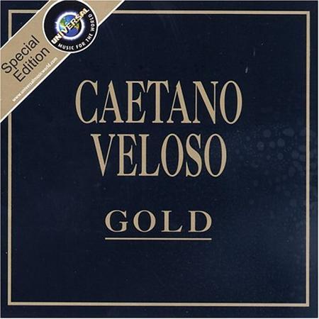 Caetano Veloso - Gold - Zortam Music