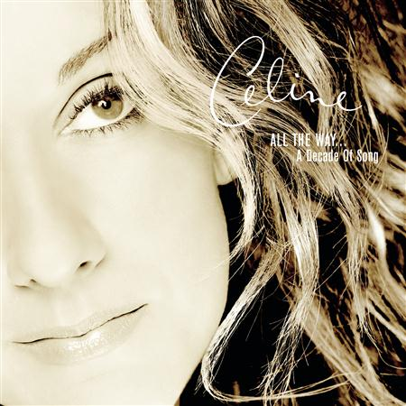 Celine Dion - Celine Dion; - Zortam Music