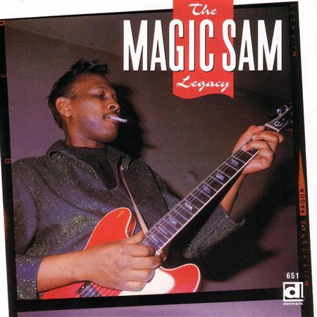 Sam & Dave - Spotlight On Sam And Dave - Zortam Music