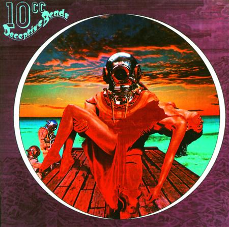 10cc - Piano Songbook [Disc 2] - Zortam Music