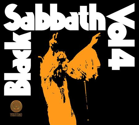 Black Sabbath - The Best of Black Sabbath [San - Zortam Music