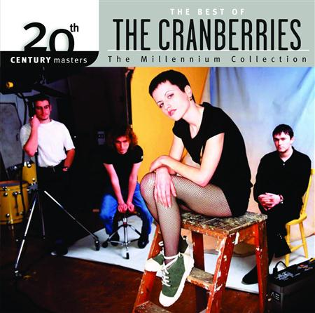 The Cranberries - Cranberries Stars the Best of 1992-2002 - Zortam Music