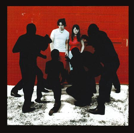 The White Stripes - Red Blood Cells - Zortam Music