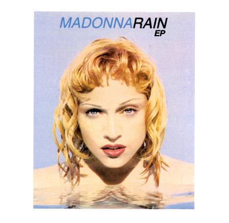 Madonna - Rain (Fog Horn Remix) - Zortam Music