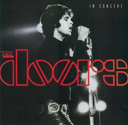The Doors - In Concert 1 - Zortam Music