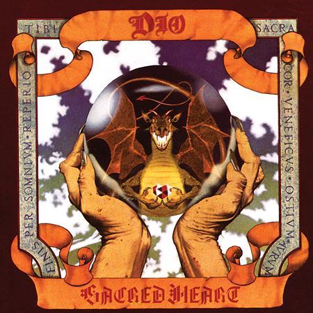 Dio - 100% Rock Vol.3 cd 5 - Zortam Music