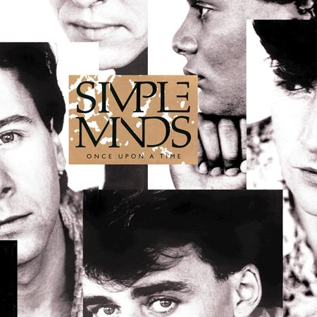 Simple Minds - Live In The City Of Light (Remastered) - Zortam Music