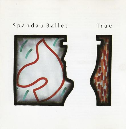 Spandau Ballet - Die Hit-Giganten (Best of 80s) - CD 1 - Zortam Music