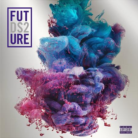 Future - Ds2 [deluxe Edition] - Zortam Music