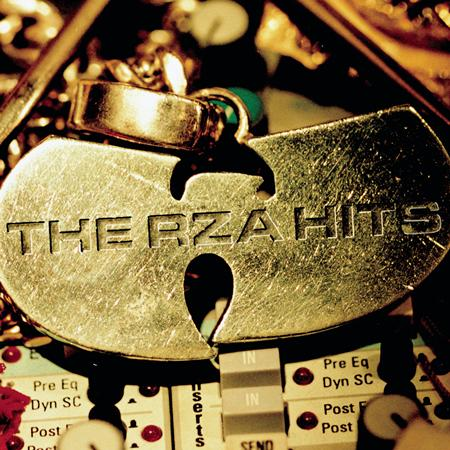Wu-Tang Clan - Rza Hits - Zortam Music