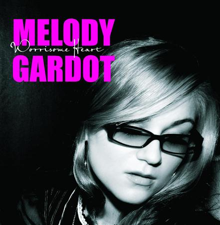 Melody Gardot - Worissome Heart - Zortam Music