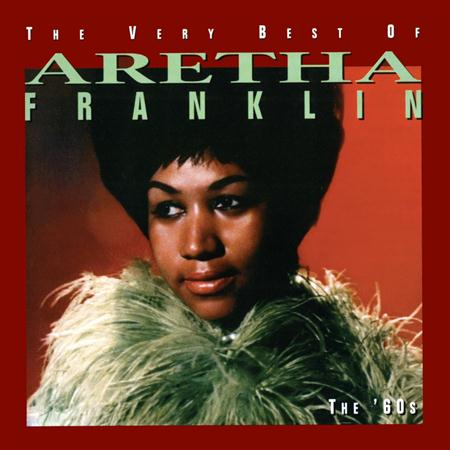 Aretha Franklin - All Out 60s - Zortam Music