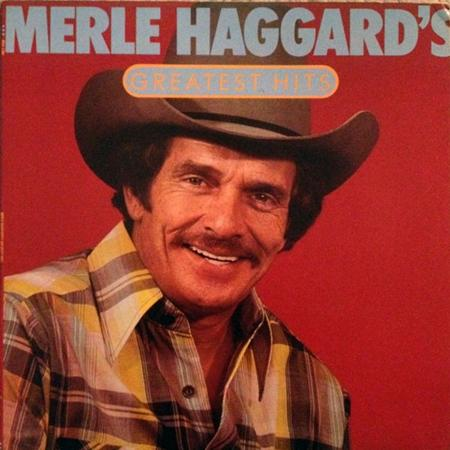 MERLE HAGGARD - Legends Of American Music Merle Haggard- The Original Outlaw [disc 3] - Zortam Music