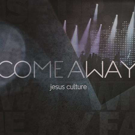 Jesus Culture - Jesus Culture - Zortam Music