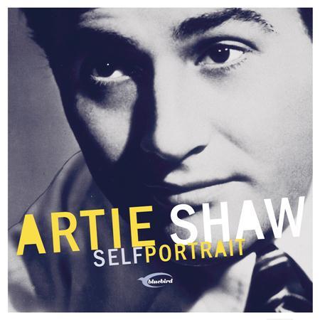 Artie Shaw - Artie Shaw Self Portrait (Disc 1) - Zortam Music