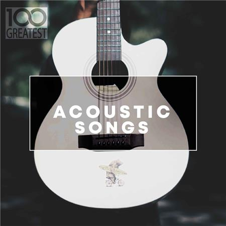 Fleetwood Mac - 100 Greatest Acoustic Songs - Zortam Music