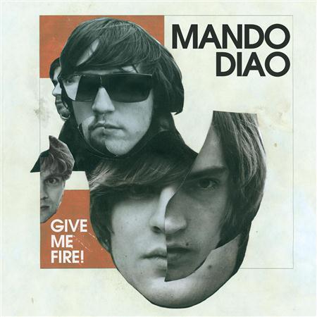 Mando Diao - ndr_ndr2_nds_mp3 - Zortam Music
